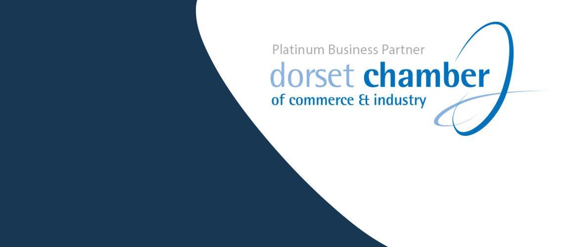 DCCI Platinum member
