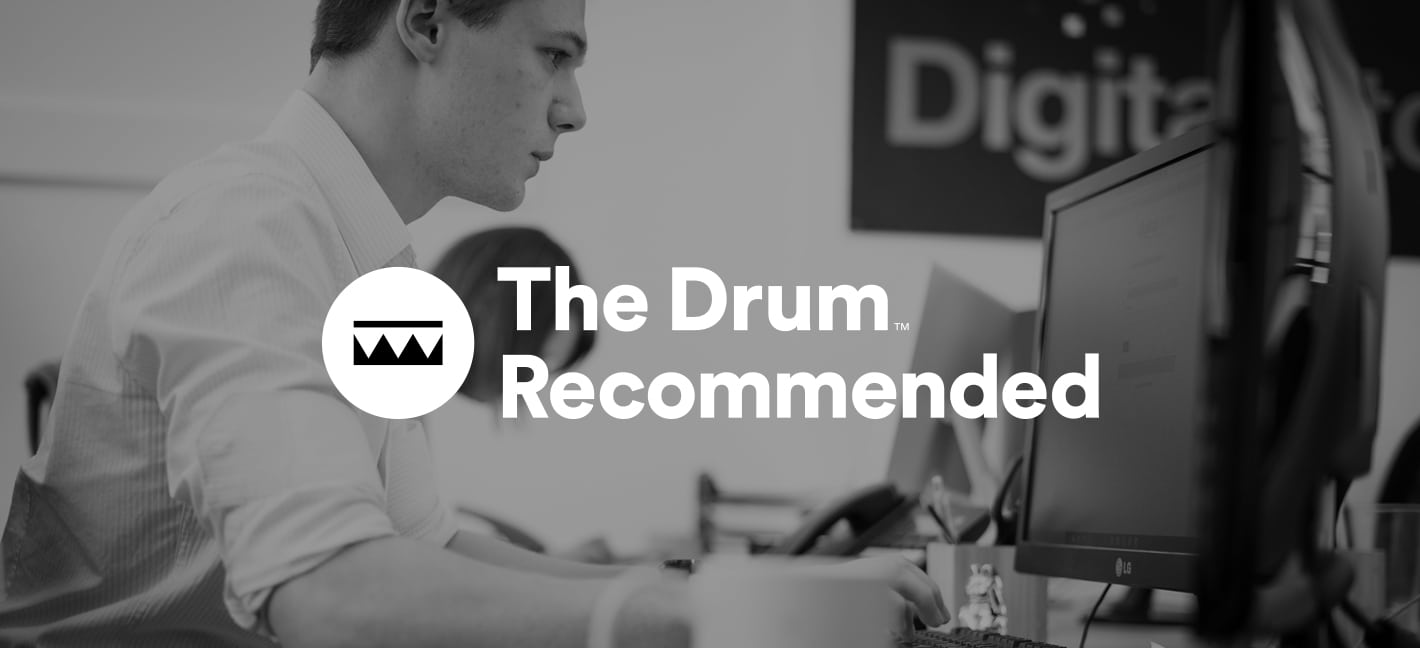 Drum Recommended digital storm employee, Curtis