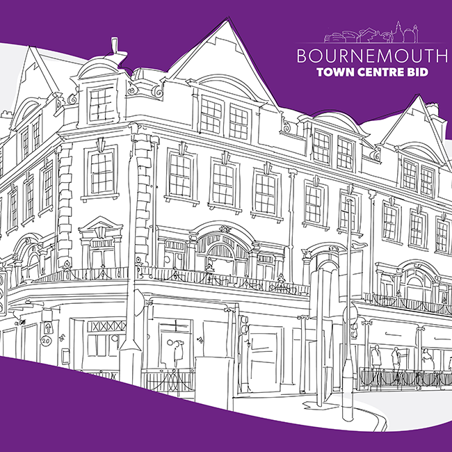 Bournemouth BID