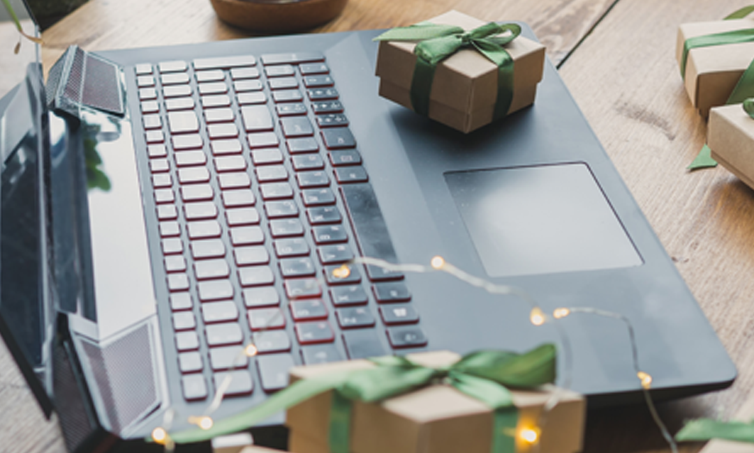 5 ways to prepare your brand for a digital Christmas
